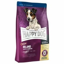 Happy Dog Supreme Mini Irland 1 kg