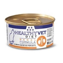 Healthy Vet Diet Cat Renal 85 g