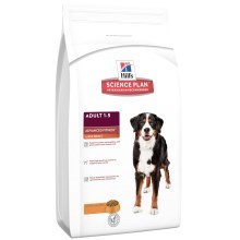 Hill's Canine Adult Large Breed 18 kg