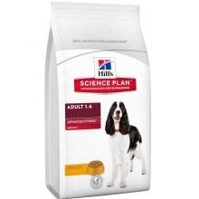 Hill's Canine Adult Medium Breed 12 kg