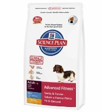 Hill's Canine Adult Mini 7 kg