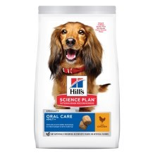 Hill's Canine Adult Oral Medium Chicken 2 kg