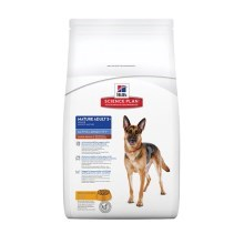 Hill's Canine Mature Adult Large Breed 12 kg