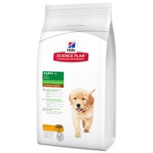 Hill's Canine Puppy Large Breed 16 kg