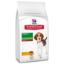 Hill's Canine Puppy Medium Breed 12 kg