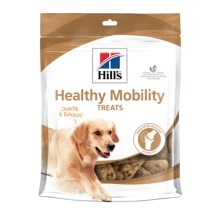 Hill's PD Canine Healthy Mobility Treats 220 g