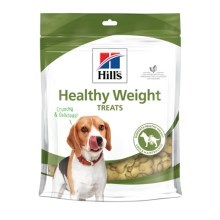 Hill's PD Canine Healthy Weight Treats 220 g