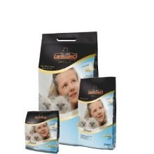 Leonardo Kitten Chicken 2 kg