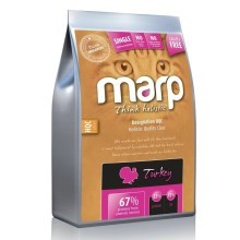 Marp Holistic Turkey Cat 500 g