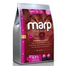 Marp Holistic Turkey SAN Grain Free 2 kg
