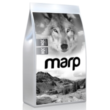 Marp Natural - Farmfresh (krůtí) 18 kg