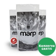 Marp Natural Farmland Duck 18 kg