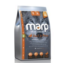 Marp Natural Farmland vzorek 50 g