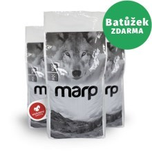 Marp Natural Grass Field Lamb 18 kg