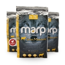 Marp Natural Green Mountains Lamb 2 kg