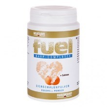 Meatlove Fuel Eggshell Powder 250 g