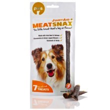 Meatsnax JointAid+ 85 g