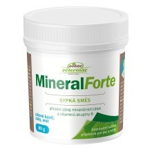 Nomaad Mineral Forte 80 g