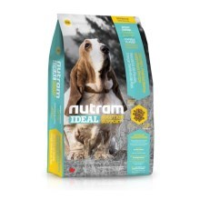 Nutram I18 Ideal Weight Control Dog 13,6 kg