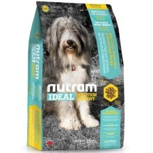 Nutram I20 Ideal Sensitive Dog 13,6 kg