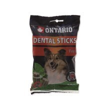 Ontario Dental Stick Fresh 200 g