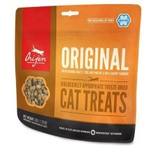 Orijen Cat Treats Original 35 g