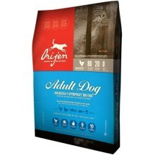 Orijen Dog Adult 13 kg
