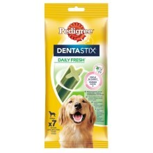 Pedigree Denta Stix Fresh Maxi 7 ks