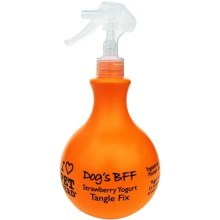 Pet Head rozčesávač Dog Dogs BFF 450 ml
