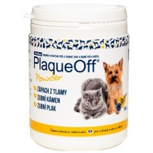PlaqueOff Animal 180 g