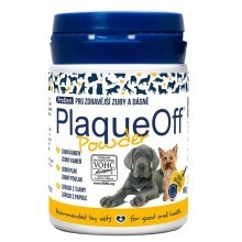 PlaqueOff Powder 60 g