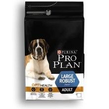 Pro Plan Large Adult Robust 14 kg