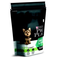 Pro Plan Small & Mini Puppy 700 g