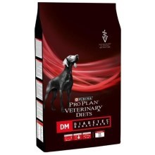 Pro Plan VD Canine DM Diabetes Managment 3 kg
