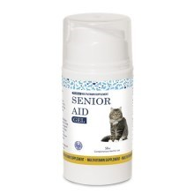 ProDen SeniorAid Cat 50 ml