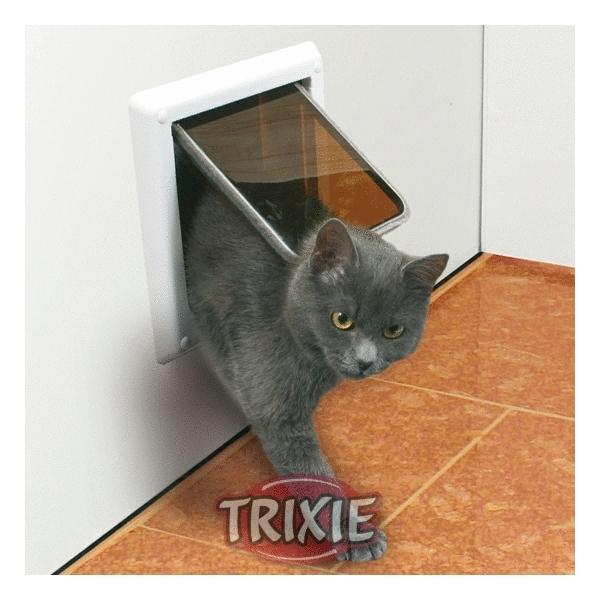 Дверки для кошек в туалет своими руками 86