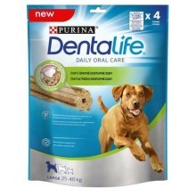 Purina DentaLife Large 142 g