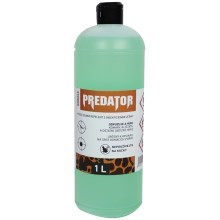 Repelent Predator Animals 1000 ml