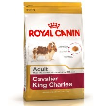 Royal Canin BHN Cavalier King Charles Adult 1,5 kg