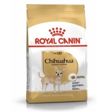 Royal Canin BHN Chihuahua Adult 3 kg