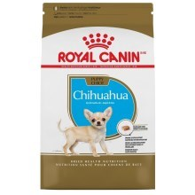 Royal Canin BHN Chihuahua Puppy 500 g