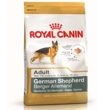 Royal Canin BHN German Shepherd Adult 12 kg