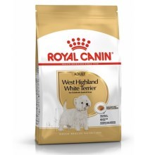 Royal Canin BHN Westie Adult 3 kg