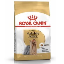 Royal Canin BHN Yorkshire Adult 3 kg