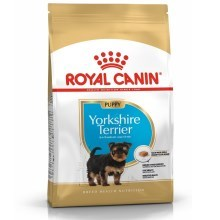 Royal Canin BHN Yorkshire Junior 1,5 kg