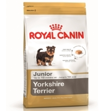 Royal Canin BHN Yorkshire Junior 500 g