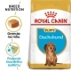 Royal Canin Dachshund Puppy 1,5 kg