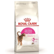 Royal Canin Exigent Aroma Attraction 4 kg