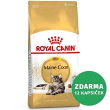 Royal Canin FBN Maine Coon 10 kg
