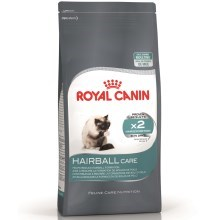 Royal Canin FCN Hairball Care 400 g